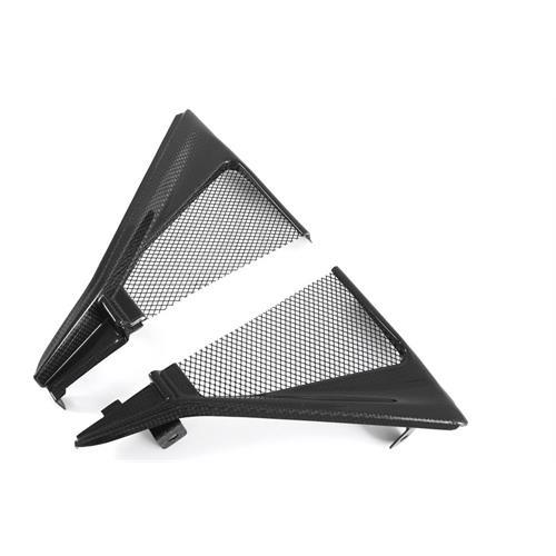 fullsixcarbon-puntale-protezione-radiatore-mv-agusta-f3_medium_image_2