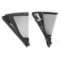 fullsixcarbon-puntale-protezione-radiatore-mv-agusta-f3_image_3