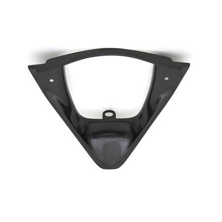 fullsixcarbon-puntale-protezione-radiatore-mv-agusta-f4