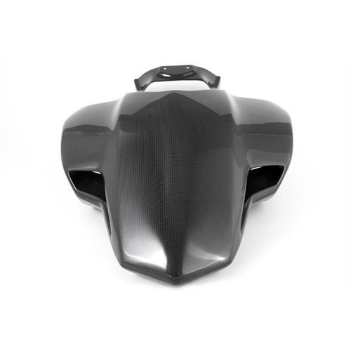 fullsixcarbon-codone-racing-mv-agusta-f4_medium_image_3