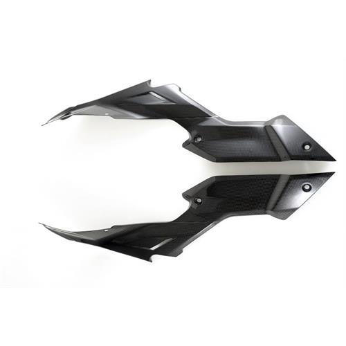 fullsixcarbon-under-tank-side-panels-ducati-streetfighter-848-1100