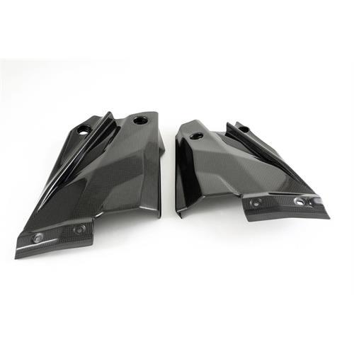 fullsixcarbon-puntale-motore-ducati-streetfighter-848-1100