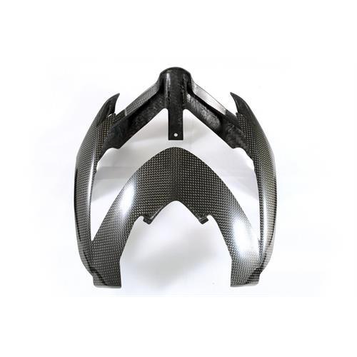 fullsixcarbon-headlight-fairing-ducati-streetfighter-848-1100