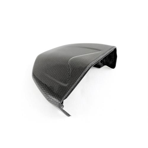 fullsixcarbon-dashboard-cover-ducati-streetfighter-848-1100