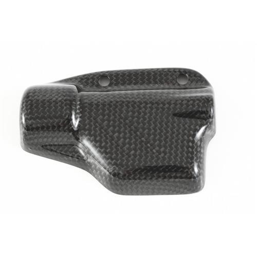 fullsixcarbon-protezione-serbatoio-pompa-freno-posteriore-ducati-streetfighter-848-1100