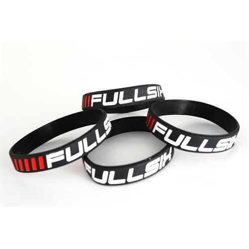 fullsixcarbon-wrist-band-fullsix