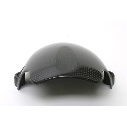 fullsixcarbon-parafango-anteriore-ducati-hypermotard-796-1100_medium_image_4