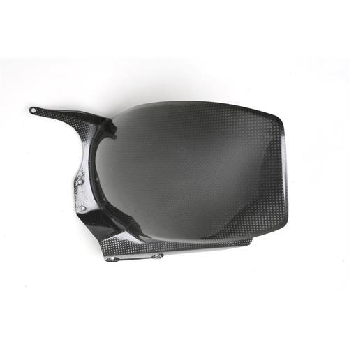 fullsixcarbon-parafango-posteriore-ducati-hypermotard-796-1100_medium_image_4
