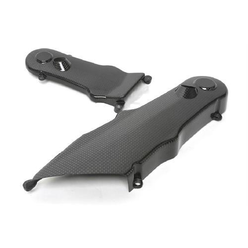 fullsixcarbon-kit-coperchi-cinghie-ducati-hypermotard-796-1100