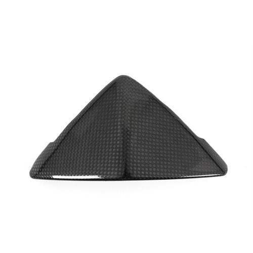 fullsixcarbon-cover-strumenti-ducati-hypermotard-796-1100_medium_image_2