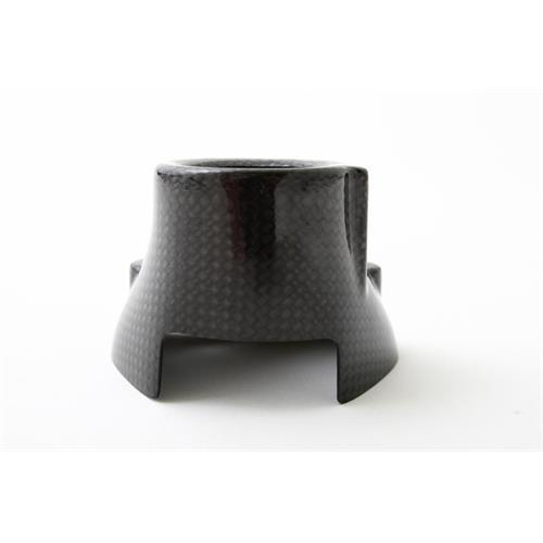 fullsixcarbon-coperchio-blocchetto-chiave-ducati-hypermotard-796-1100_medium_image_3