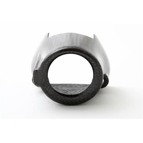 fullsixcarbon-coperchio-blocchetto-chiave-ducati-hypermotard-796-1100_medium_image_4