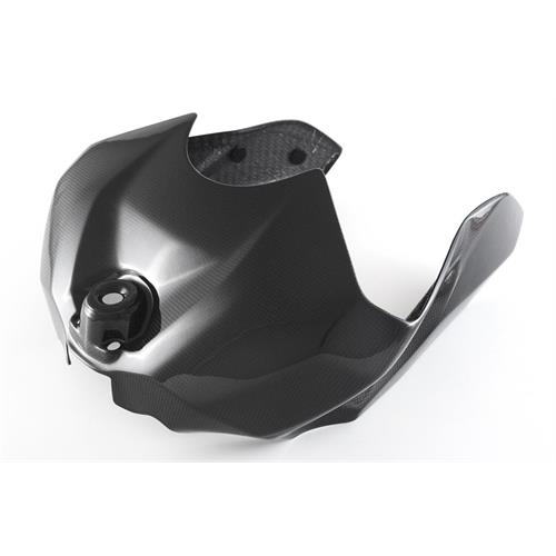 fullsixcarbon-tank-cover-ducati-panigale-v4-r-rs
