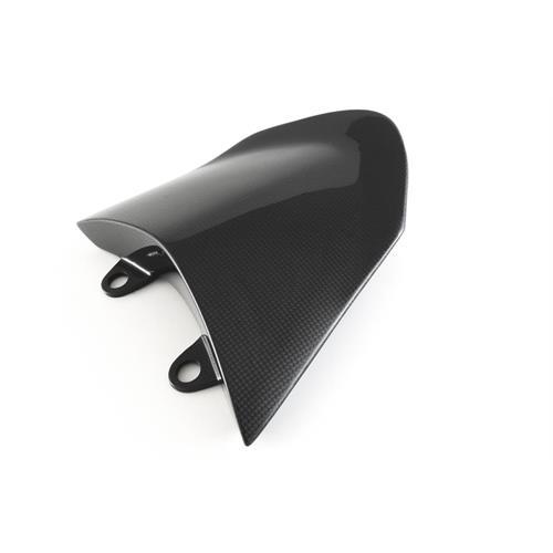 fullsixcarbon-seat-cover-ducati-xdiavel-2016