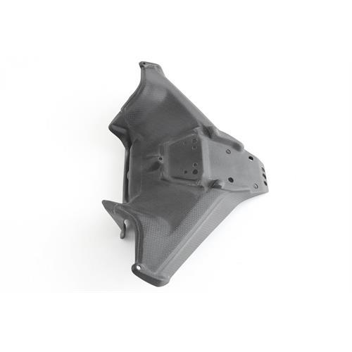fullsixcarbon-chiusura-inferiore-cupolino-racing-ducati-1199_medium_image_3