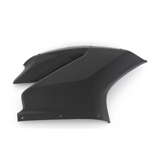 fullsixcarbon-right-upper-fairing-ducati-959-1199-panigale-r