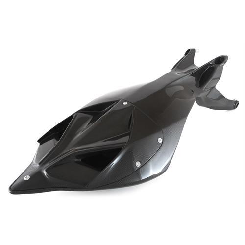 fullsixcarbon-codone-monoscocca-racing-ducati-1299-panigale-r_medium_image_3
