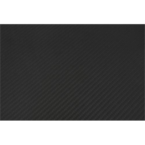 fullsixcarbon-pannello-carbonio_medium_image_4