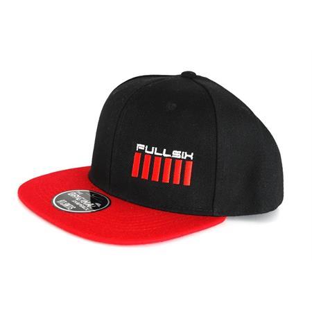 fullsixcarbon-cap-red-fullsix