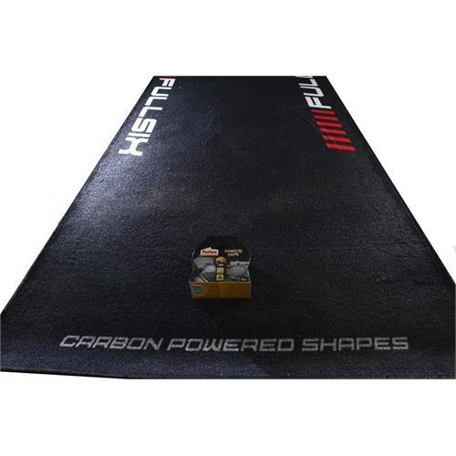 fullsixcarbon-pit-carpet-220x80