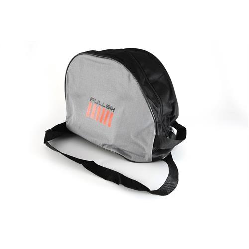 fullsixcarbon-helmet-bag-fullsix