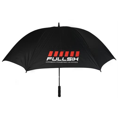 fullsixcarbon-ombrello-fullsix-xl