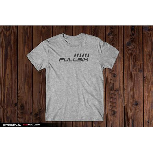 fullsixcarbon-t-shirt-gray-design-1