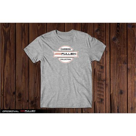 fullsixcarbon-t-shirt-gray-design-2