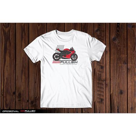 fullsixcarbon-t-shirt-white-design-1