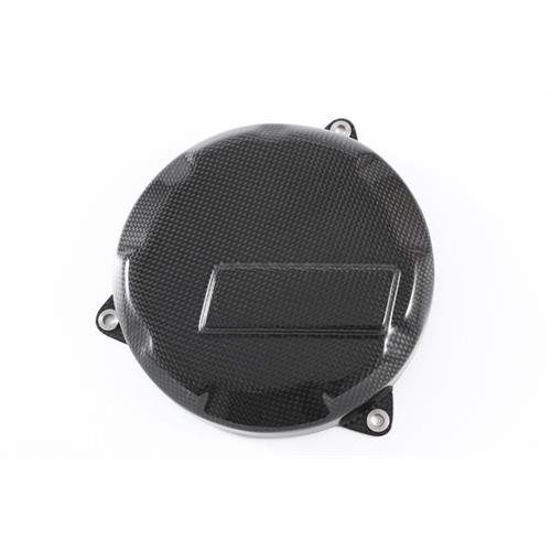 fullsixcarbon-race-clutch-cover-ducati-panigale-959-1199-1299-v2-2020