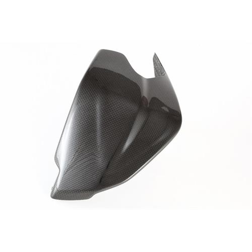 fullsixcarbon-protezione-forcellone-ducati-1199-1299_medium_image_4