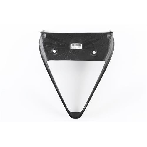 fullsixcarbon-cornice-supporto-radiatori-ducati-899-959-1199-1299_medium_image_4