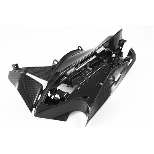 fullsixcarbon-supporto-sinistro-impianto-elettrico-ducati-899-959-1199-1299_medium_image_2