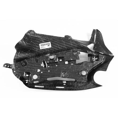 fullsixcarbon-supporto-sinistro-impianto-elettrico-ducati-899-959-1199-1299_medium_image_3
