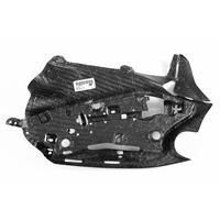fullsixcarbon-supporto-sinistro-impianto-elettrico-ducati-899-959-1199-1299_image_3