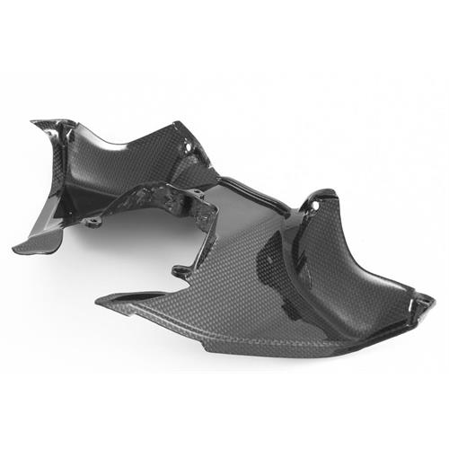 fullsixcarbon-collettore-aspirazione-aria-originale-led-ducati-1199-s_medium_image_2