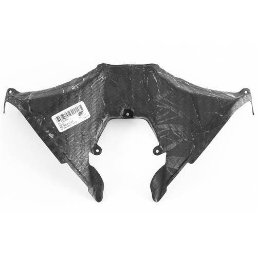 fullsixcarbon-collettore-aspirazione-aria-originale-led-ducati-1199-s_medium_image_4