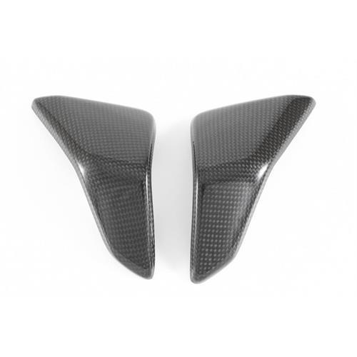 fullsixcarbon-alette-supporti-impianto-elettrico-ducati-899-959-1199-1299-panigale-r_medium_image_4