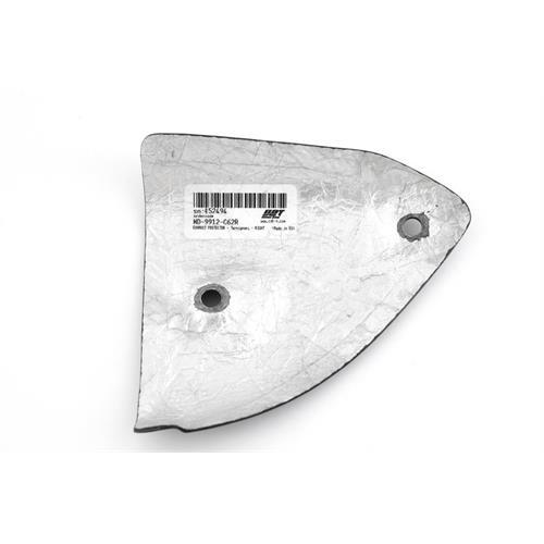 fullsixcarbon-protezione-destra-silenziatore-termignoni-ducati-899-1199-1299_medium_image_4
