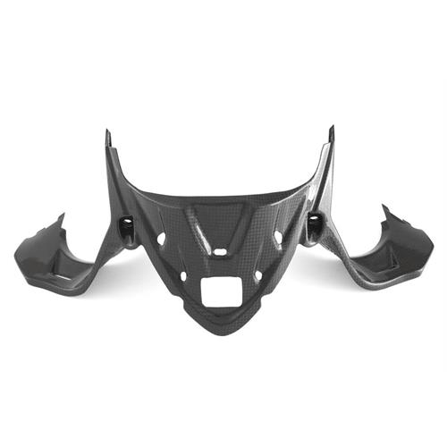 fullsixcarbon-coperchio-cruscotto-con-supporto-gps-ducati-1199_medium_image_2