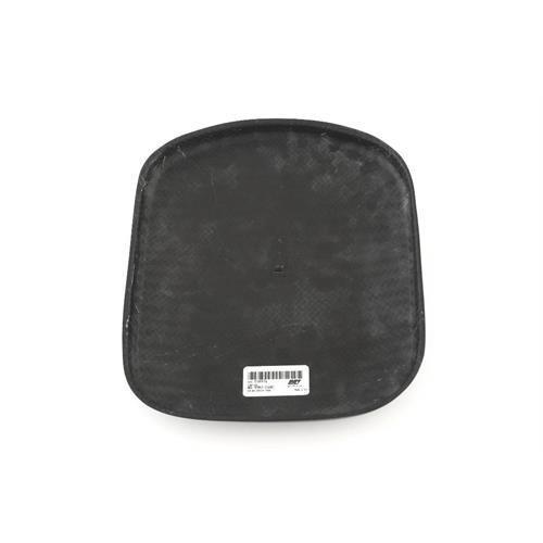 fullsixcarbon-coperchio-air-box-ducati-899-959-1199-1299-panigale-r_medium_image_3