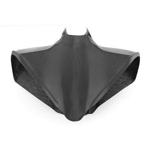 fullsixcarbon-convogliatore-aria-racing-maggiorato-ducati-899-1199_medium_image_4