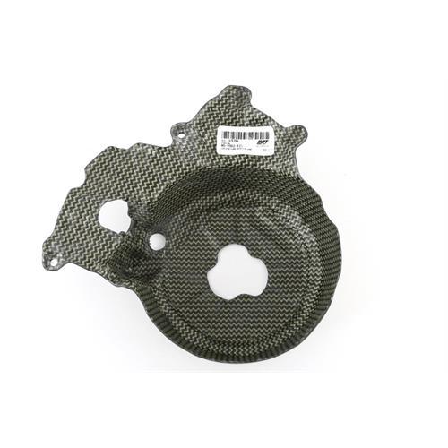 fullsixcarbon-protezione-coperchio-alternatore-ducati-899-1199_medium_image_4