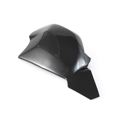 fullsixcarbon-protezione-forcellone-con-slider-ducati-panigale-v4-v4-r-streetfighter-v4