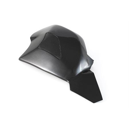 fullsixcarbon-swingarm-guard-with-slider-ducati-panigale-v4-v4-r-streetfighter-v4