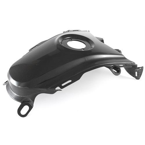 fullsixcarbon-tank-cover-ducati-hypermotard-821-939