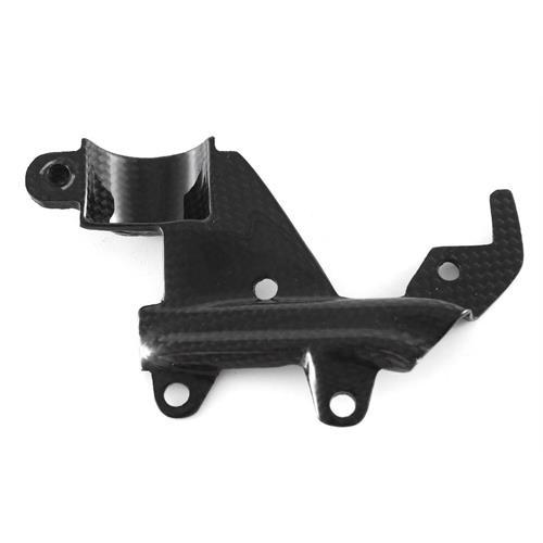 fullsixcarbon-rear-brake-reservoir-mount-ducati-panigale-v4-v4-r