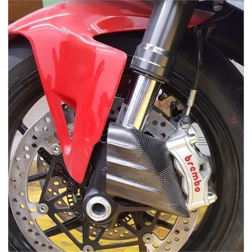 fullsixcarbon-brake-caliper-cooler