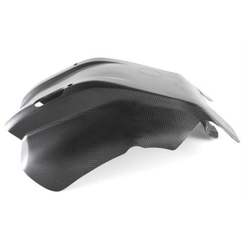 fullsixcarbon-piastra-paramotore-ktm-exc-250-300