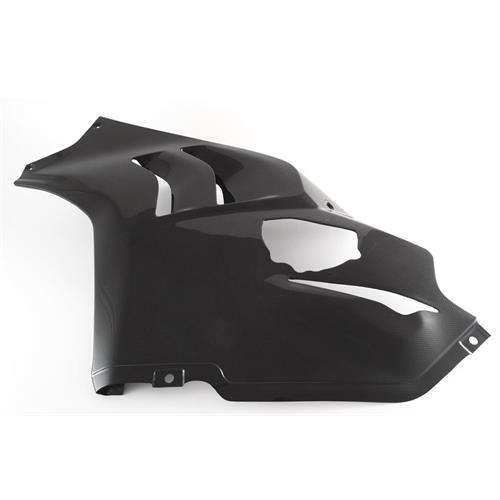 fullsixcarbon-race-fairing-left-side-panel-ducati-v4-r-rs
